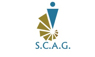 SCAG logo.jpg